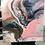Thumbnail: Acrylic Pour Private Workshop (3 people)
