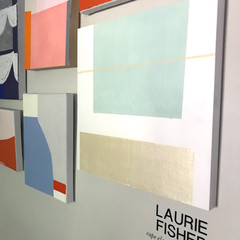Laurie Fisher