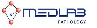 medlab logo.JPG