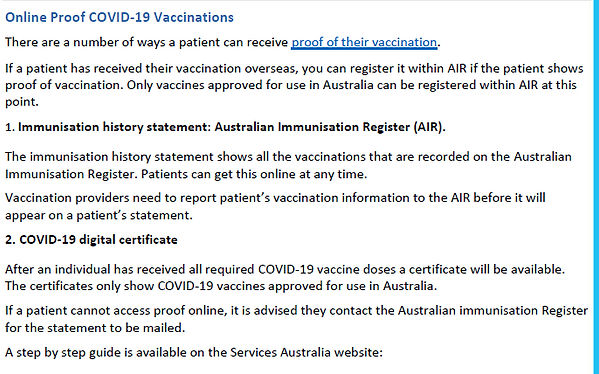 proof of vaccination.jpg