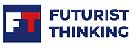 Futurist Thinking  - Logo copy_edited.pn