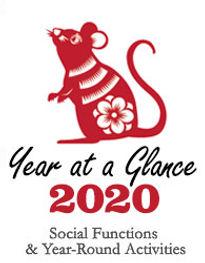 img_2020_year-at-a-glance.jpg