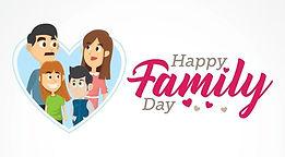 family_day.jpg