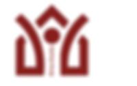 Birte Stehle_Logo_Vers2.png
