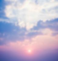 joel-henry-498313-unsplash_edited_edited