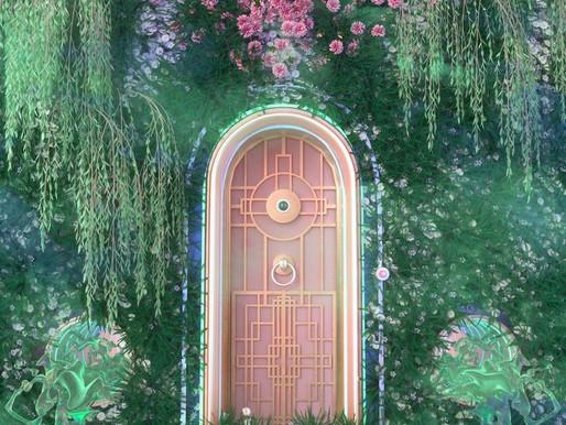 Energiate kanaldus 10.12: kuula oma siseoraaklit ja leia sõbrad ukse tagant