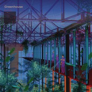 The Greenhouse