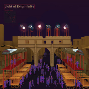 Light of Extermination
