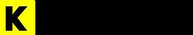 Kappão - Divisão Capas Especiais