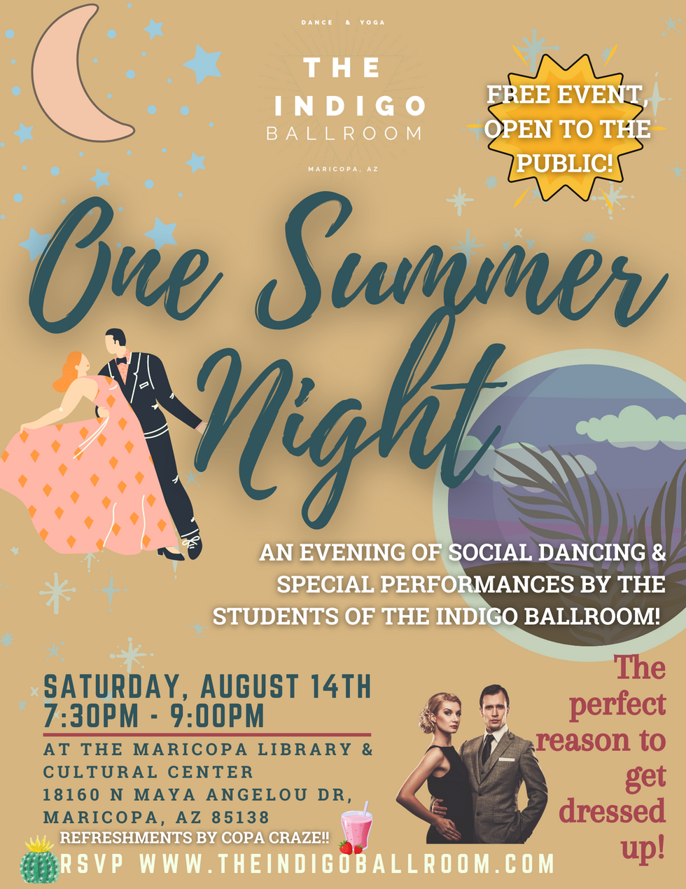 One Summer Night Event UPDATED (1).png