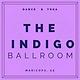 NEW The Indigo LOGO.png