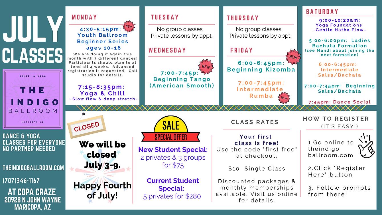 July 2021 Group Calendar.png