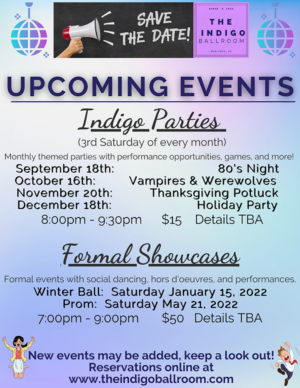 Upcoming Events 2021-2022.png