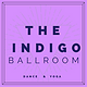 The Indigo LOGO.png