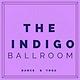 The Indigo LOGO.png