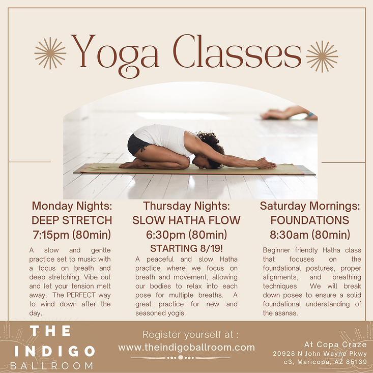 Aug Yoga Classes.png