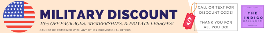 Discount Banners Web and email.png