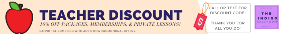 Discount Banners Web and email (1).png