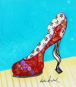 Red Shoe Front_edited-2