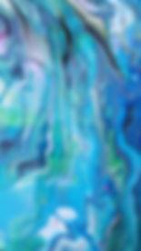 Blue PP.jpg