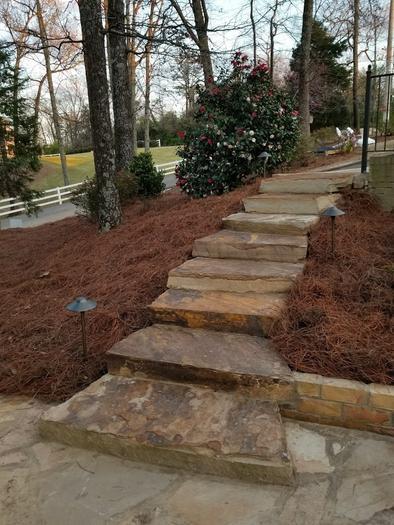 Ledgestone Steps.jpg