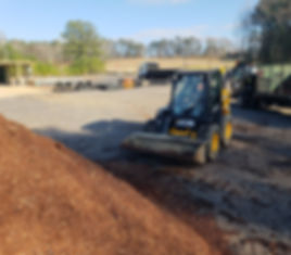 Oak Leaf Supply Mulch.jpg
