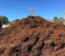 Brown Shredded Pine Mulch.jpg