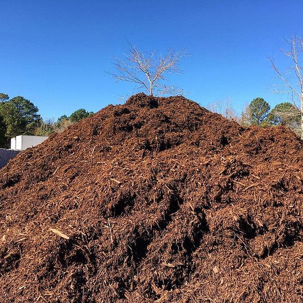 Brown Shredded Pine Mulch.jpg