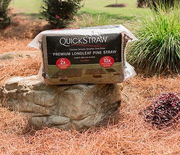 Quickstraw Bagged pine straw.jpg