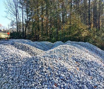 Unwashed 57 gravel.jpg