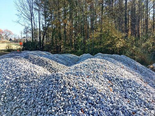 # 57 gravel