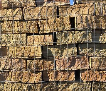 Tan chop stone.jpg