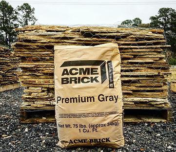 Grey Mortar and Flagstone.jpg
