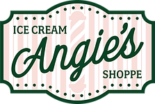 Final Angie's Logo and Blade Sign-02.png