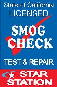 Smog TestandRepair.jpg