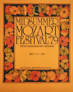 1979-poster.jpg