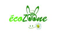 ECOZOOTIDIENNE ! ecozoone.com devient ecozoone-ecopaturage.com !
