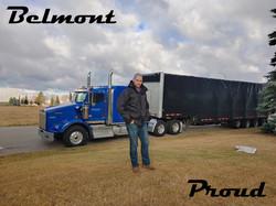 BelmontProud_2