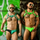 Thumbnail: Harness Priscus Neoncolors