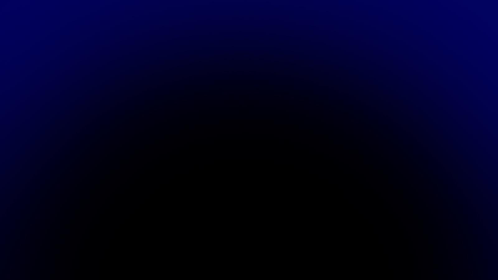 1603-blauw-zwart-verloop
