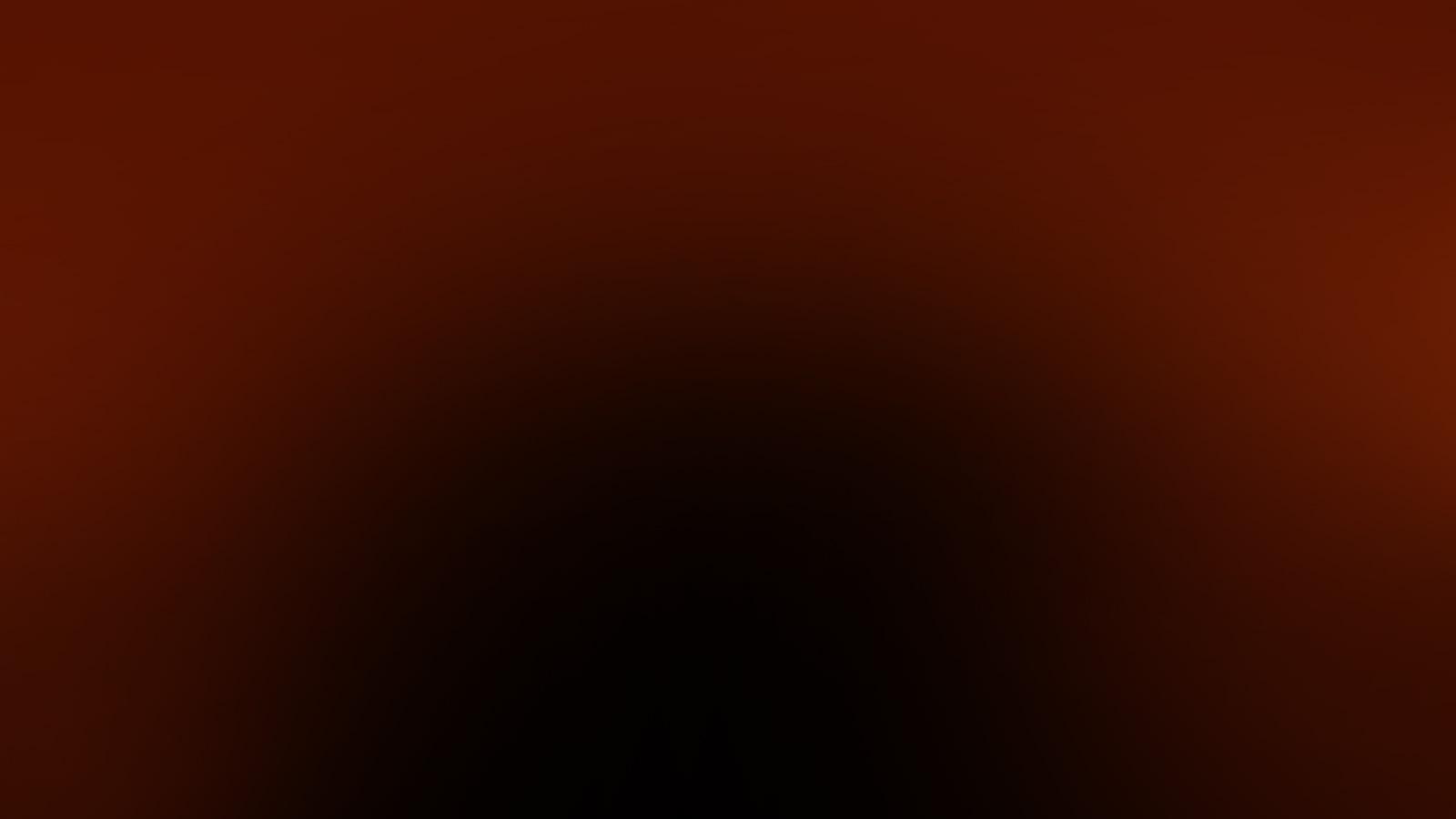 1603-zwart-dieprood-verloop