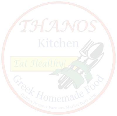 thanos-logo-wm-400.png