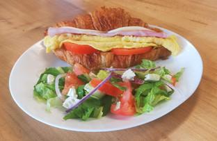 Croissant breakfast sandwich.jpg