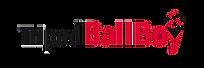 TripodBallBoy Logo Web