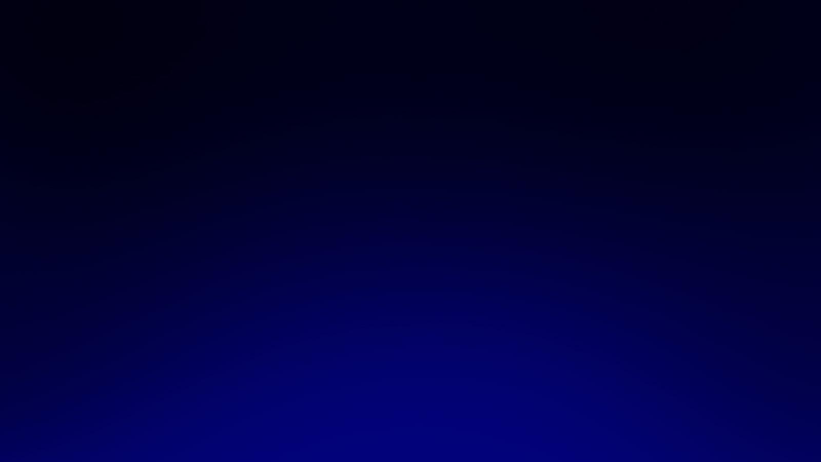 1603-zwart-blauw-verloop