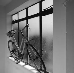 Vintage Frames.jpg