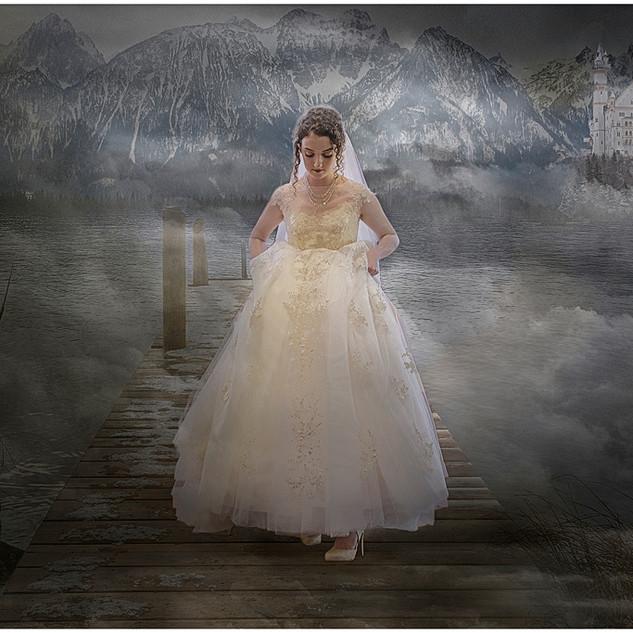 A Foggy Fairytale.jpg