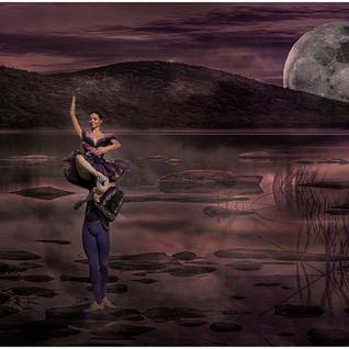Mysterious Moon Ballet.jpg