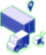 assets_blue.png