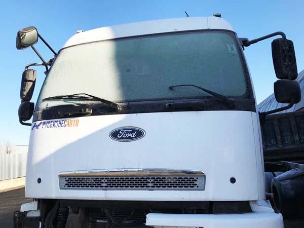 Разбор грузовых автомобилей.jpg